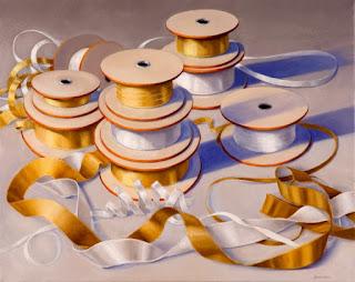 elementos-bodegones-pinturas