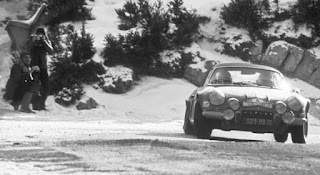 alpine-en-rallye-08-750x410