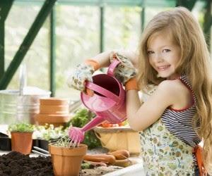 Gambar anak kecil cute banget wallpaper