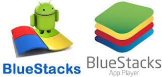 Hướng dẫn fix các lỗi siêu cơ bản khi làm offers Android (Bluestack) !
