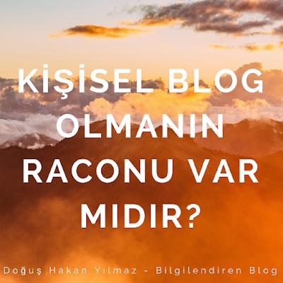 kişisel-blog-nasıl-olmalıdır