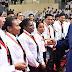 Pendaftaran CPNS 2018, 500 Ribu Orang Buat Akun di Sccn.bkn.go.id