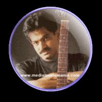 Aamir Saleem Pakistani Pop Music Singer