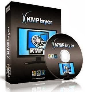 Download KMPlayer 4.0 Final Terbaru