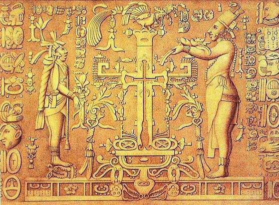 Gnostic Esoteric Study & Work Aids: Why Alchemy is the Work