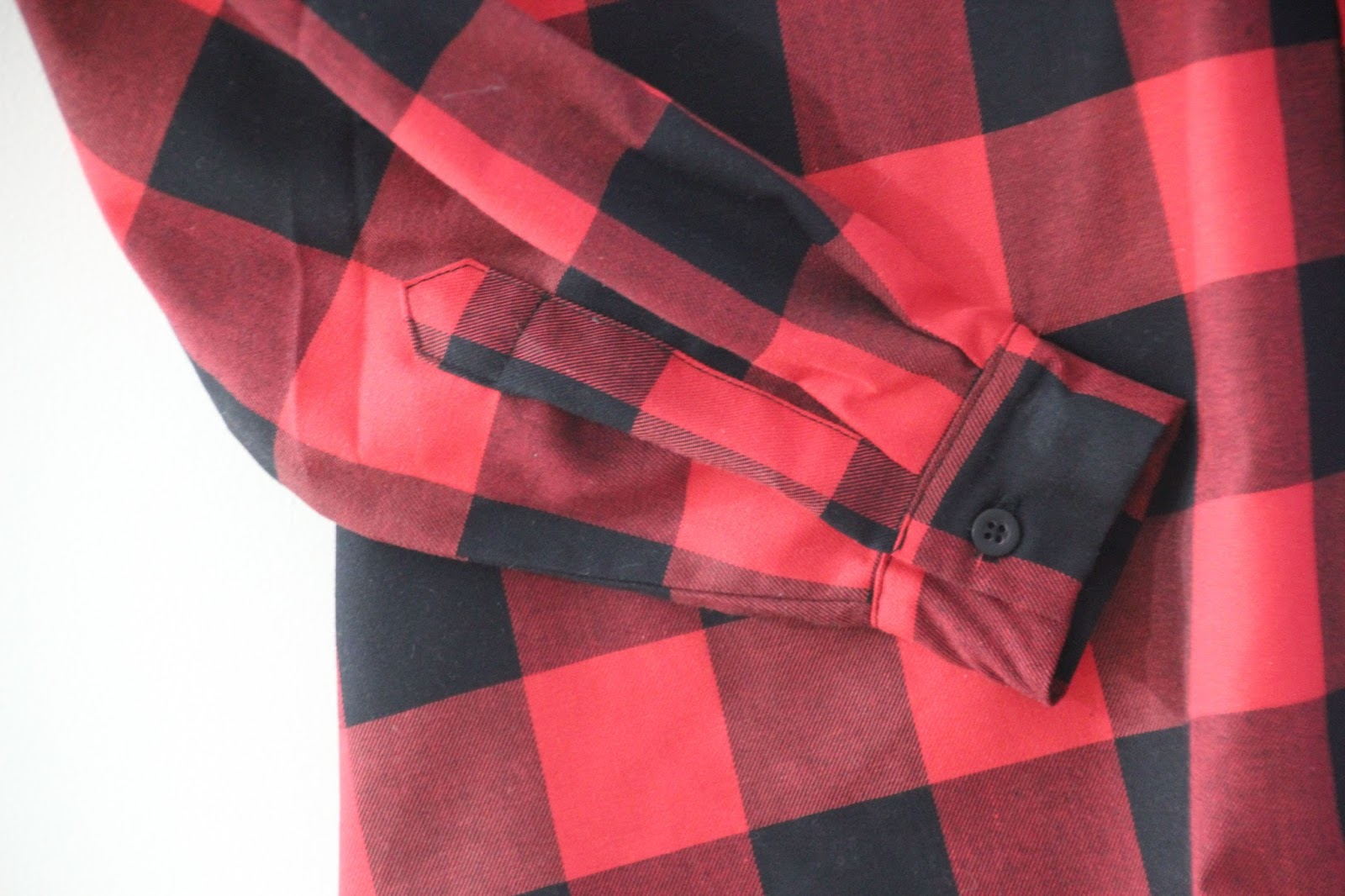 Tutorial y Patrones Camisa Oversize de Mujer - Handbox Craft Lovers ...