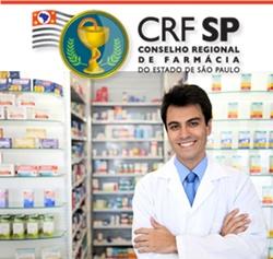 concurso público CRF-SP 2017
