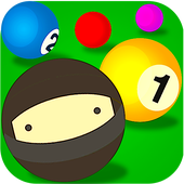 Pool Ninja - Hall Masters Mod Apk Review