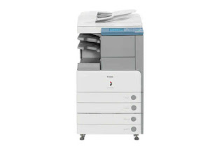 Download Canon imageRUNNER 5065 Driver Windows, Download Canon imageRUNNER 5065 Driver Mac