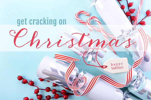 https://3.bp.blogspot.com/-0ZPnTWV8KAs/WoVyK9rP0LI/AAAAAAAAOh4/93QuW3Mx9EQ2c7nODIJUMemvY5I6bVfkACEwYBhgL/s1600/get-cracking-holiday-feature.jpg