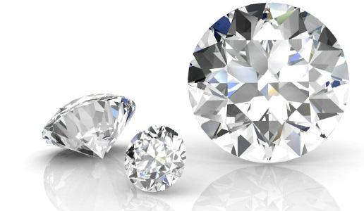 harga berlian mahal kenapa