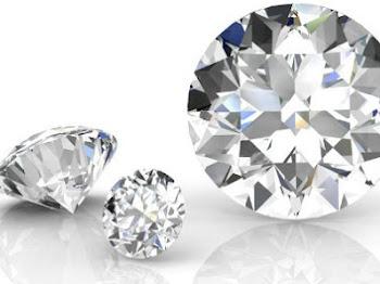 Kenapa Harga Berlian Mahal? Ini Alasannya
