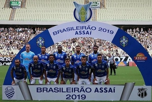 Uma notícia movimentou os bastidores do futebol alagoano na noite desta quarta-feira (01).