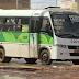 Rodoviários da Cootarde seguem em greve por pagamentos atrasados