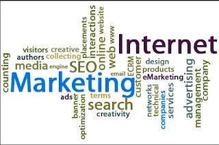 What Is Internet Marketing Business?