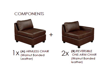 Admirable Modular Sofas By Urban Cali Special Offer Ibusinesslaw Wood Chair Design Ideas Ibusinesslaworg