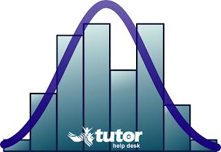 Biostatistics homework help
