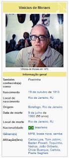 https://pt.wikipedia.org/wiki/Vinicius_de_Moraes
