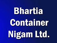 http://www.concorindia.com/recruitment_notices.aspx