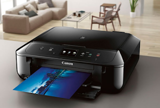 Canon PIXMA MG6820 printer driver Downloads for Microsoft Windows and Macintosh Operating System.