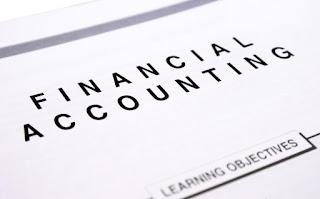 pengertian-managejemen-keuangan