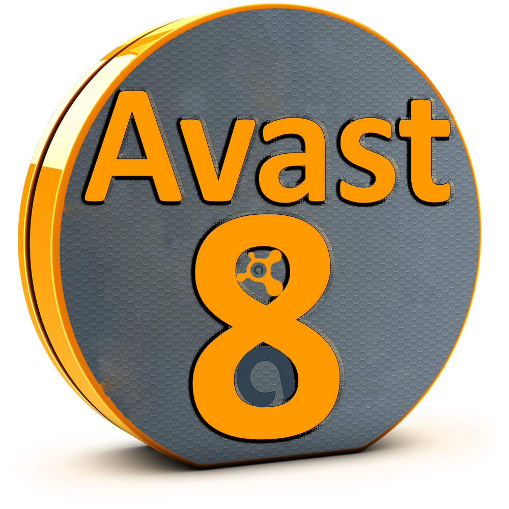 how to detect hackers firewall avast