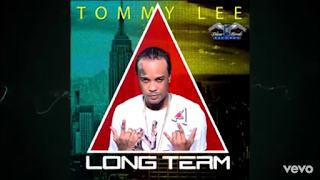 Tommy Lee Sparta - Long Term
