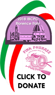 Pink Phurree 2018 IBCPC Logo