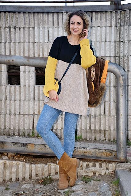 Outfit-Parka-Mostaza-5