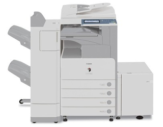 http://www.driversprintworld.com/2018/02/canon-ir-3045-driver-download-for.html