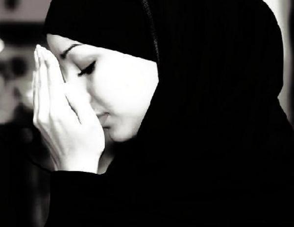 10 Gambar Sedang Berdoa Gambar Top 10