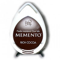 http://scrapkowo.pl/shop,tusz-do-stempli-memento-dew-drops-rich-cocoa-28,5392.html