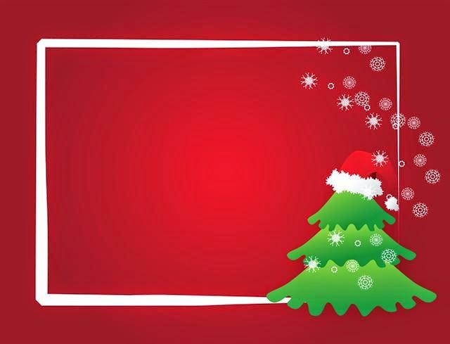 fabulous stunning tarjetas y postales de navidad y ao nuevo with postal de navidad original with postal navidad original with tarjetas originales de navidad - Postales Originales De Navidad