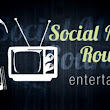 Social Media Analytics: The Next 'Poster Boy' of TV and Entertainment Industry