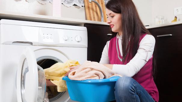Trik Jitu Agar Sukses dalam Menjalankan Bisnis Laundry