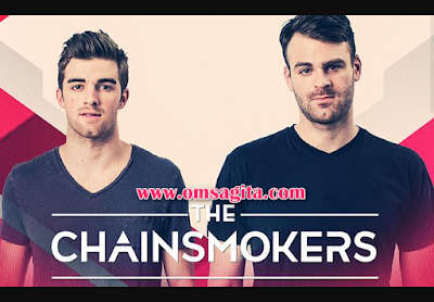 The Chainsmokers Mp3 Full Album Rar