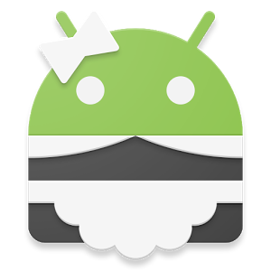 Download SD Maid System Cleaning Tool 4.3.5 APK for Android