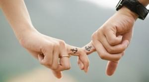Khi yêu, bạn phải chấp nhận 10 điều này!