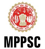 MPPSC Recruitment 2017 | 2968 Assistant Professor Vacancies - Get Details and Apply.