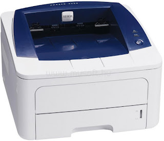 Xerox Phaser 3250 Driver Printer Download