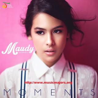 Mp3 Maudy ayunda Full Album Moments 2015