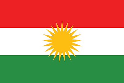 https://www.warhistoryonline.com/guest-bloggers/kurdistan-nation-dividedamong-nations.html