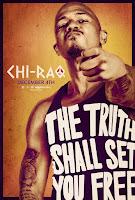 posters%2Bchiraq%2B1