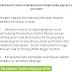 Perubahan Tarikh Pembayaran Gaji Bulan Julai 2018 | Penjawat Awam Dibayar Gaji Pada 18 Julai 2018
