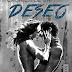 Crónica de un Deseo - Autora Dama Beltrán (2º Edición)