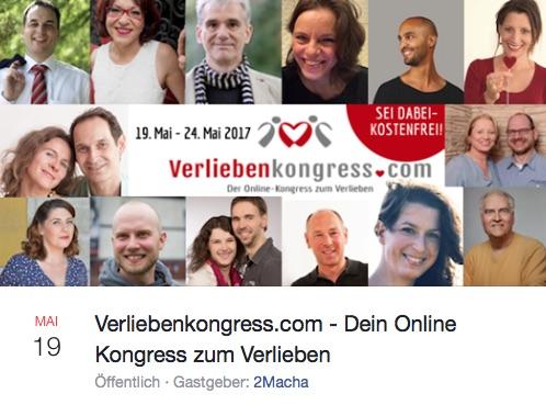 Völlig kostenlose online-dating-sites nur für frauen