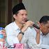 PKS Serukan Kampanye Pemilu 2019 di Medsos Harus Santun dan Elegan