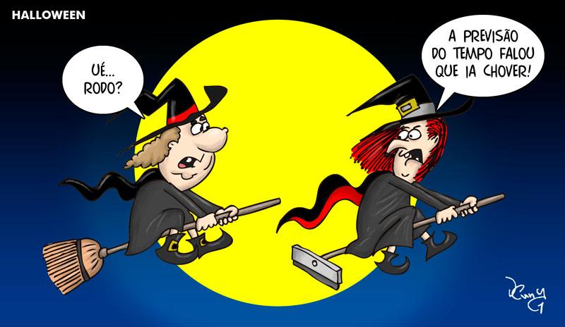 charge-halloween.jpg (800×464)