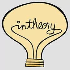 1 3 Basis Dasar Teori Etika Sharah Eka Sofiyati