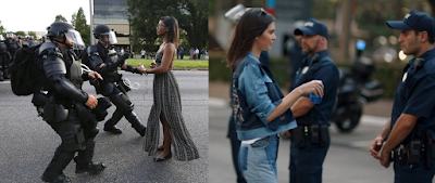 Pepsi Demonstrates Why In-House Creative Departments Can't Work